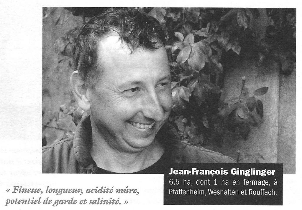 LRLB-Alsace-JFG112014